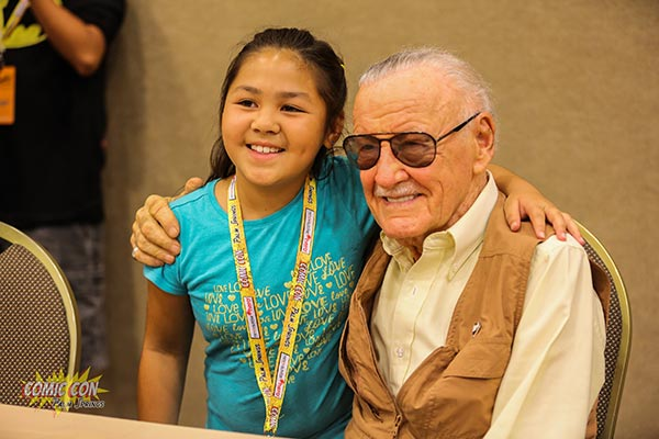 Comic-Con-Stan-Lee